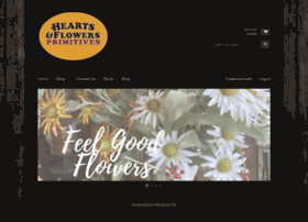 heartsandflowersprimitives.com