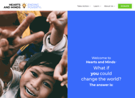 heartsandminds.org