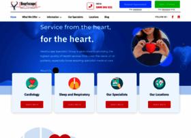 heartscope.com.au