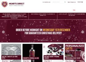 heartsdirect.co.uk