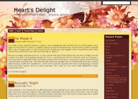 heartselect.com