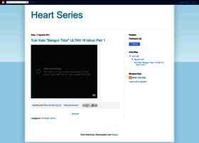heartseries.blogspot.com