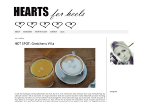 heartsforheels.blogspot.de