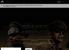 heartsofiron4.com