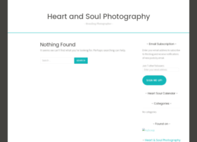 heartsoulphotography.wordpress.com