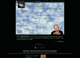 heartspace.org