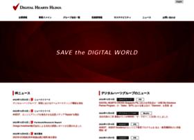 heartsunitedgroup.co.jp