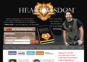 heartwisdom.com