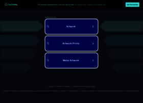 heartworkart.com