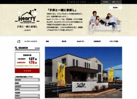 hearty15943.co.jp