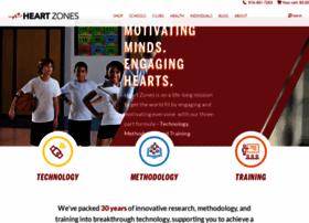 heartzones.com