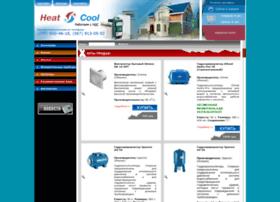 heat-cool.com.ua