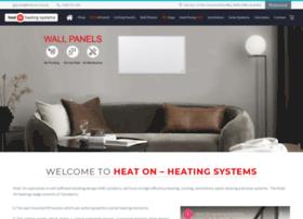 heat-on.com.au