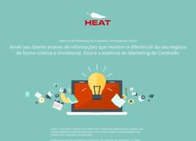 heat.com.br