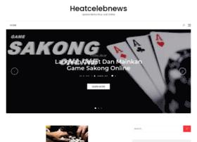 heatcelebnews.com