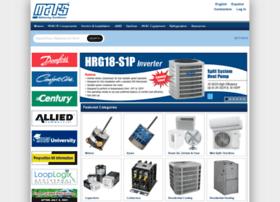 heatcontroller.com