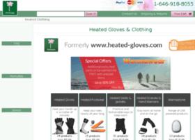 heated-gloves.com