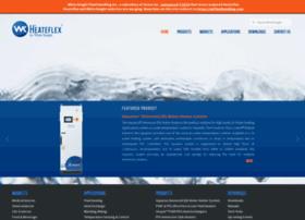 heateflex.com
