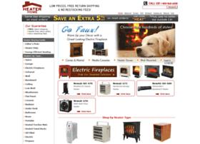 heater-home.com