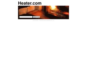heater.com
