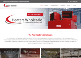 heaterswholesale.co.uk