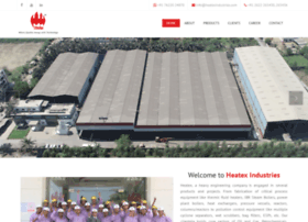 heatexindustries.com