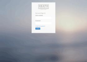 heathceramics.tandemvault.com