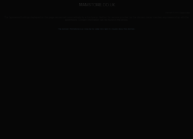 heather-nova.mamstore.co.uk