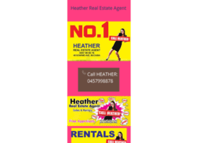 heather-realestateagent.com.au
