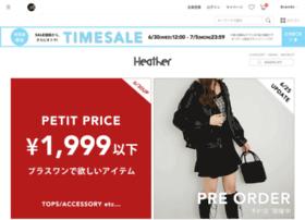 heather.jp