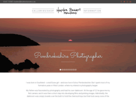 heatherbennett.co.uk