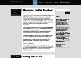 heatherbloemhard.wordpress.com