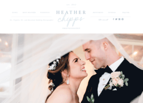 heatherchippsphotography.com