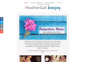 heathergail.com