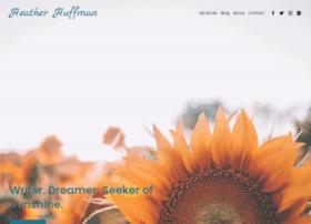 heatherhuffman.net