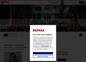 heathermeagher.remaxagent.com