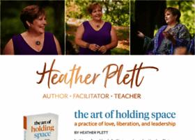 heatherplett.com