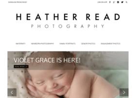 heatherreadphotography.com