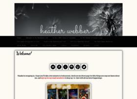 heatherwebber.com