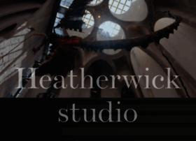 heatherwick.com