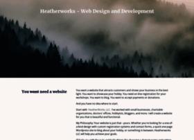 heatherworks.net