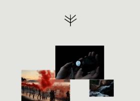 heathkillen.com