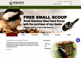 heathmfg.com