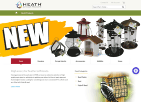 heathoutdoorproducts.com