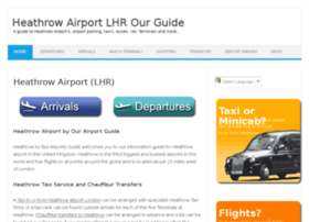 heathrow-airport-our-guide.com