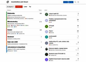 heathrowcam.net