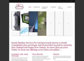 heathservices.com.au