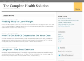 heathsolutions.blog.com