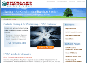 heating-airconditioning-service.com
