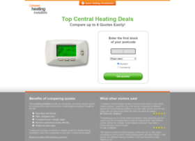 heating-installers.co.uk